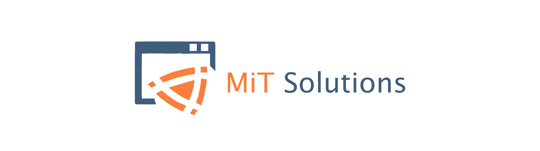 MiT-Solutions